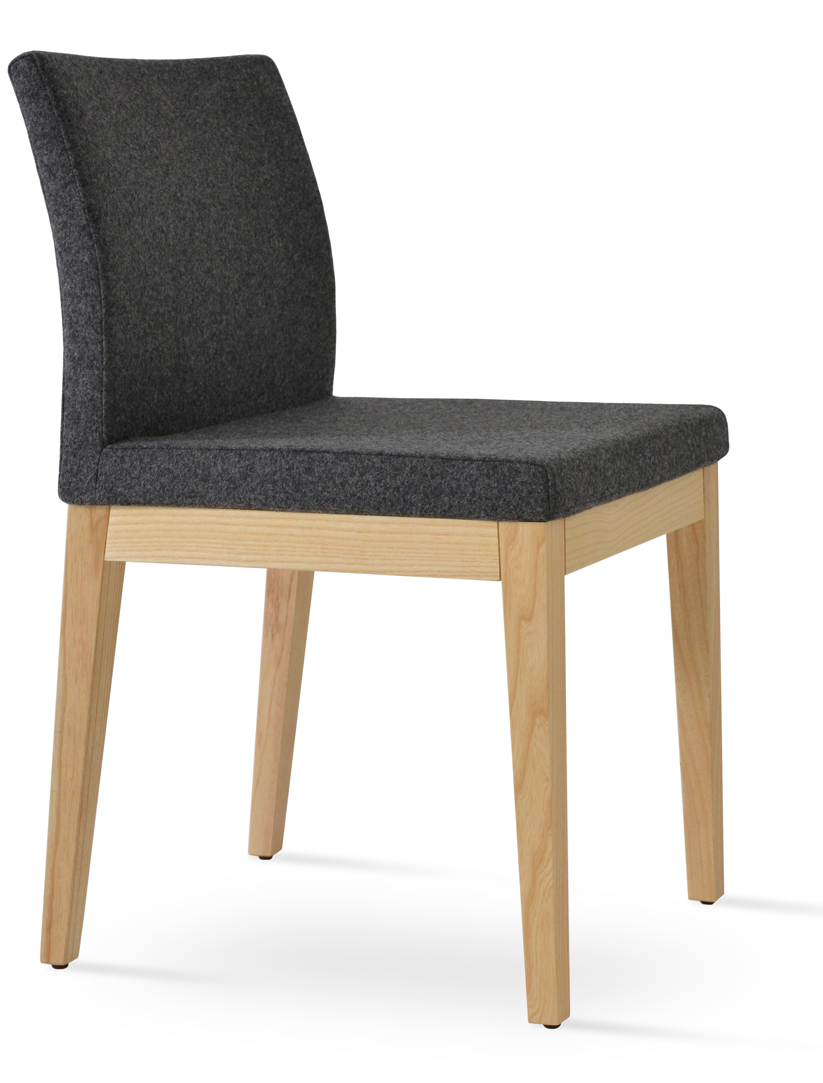 Aria Wood Euroform Contract Furniture