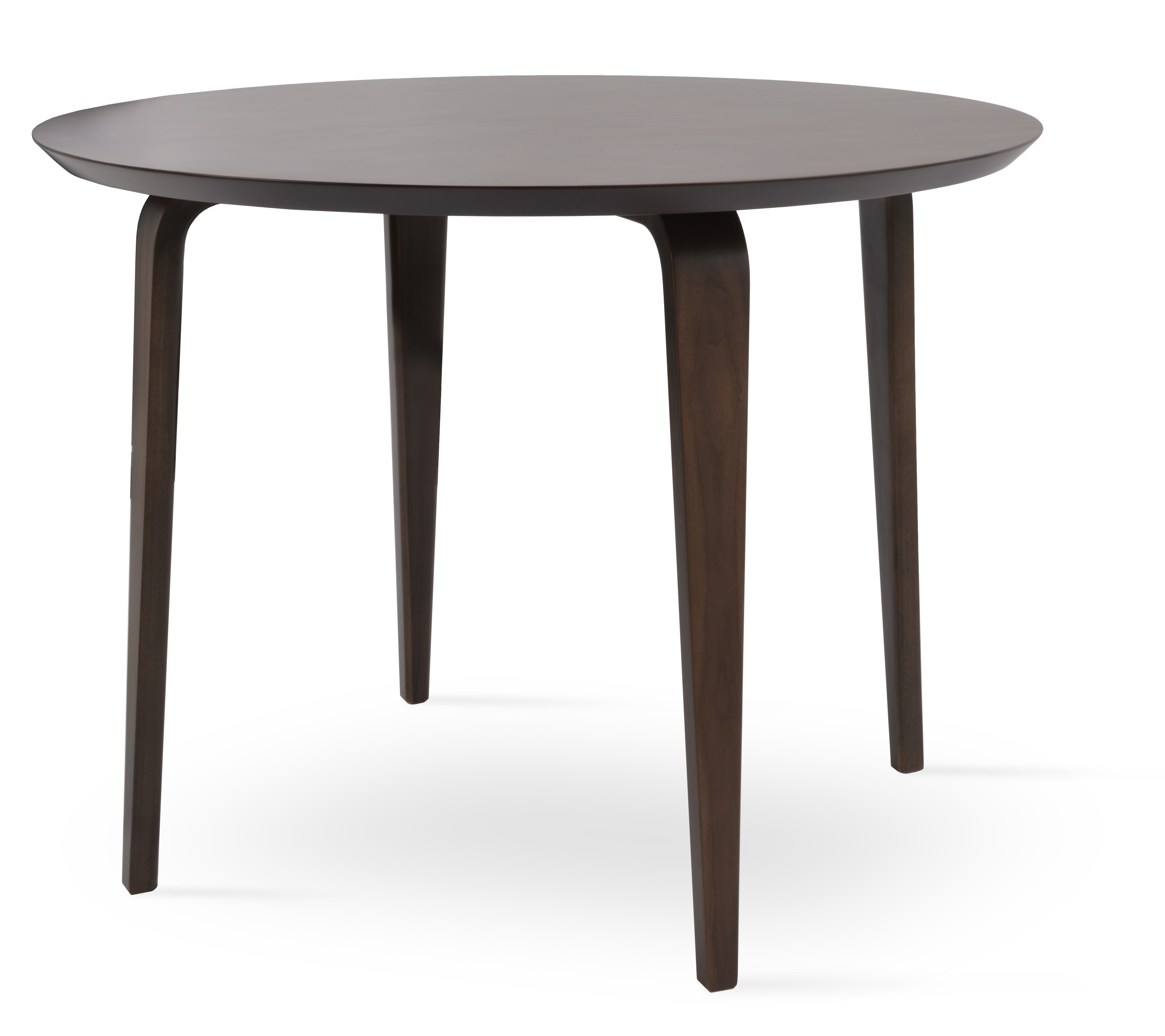 Chanelle Dining Table Euroform Contract Furniture